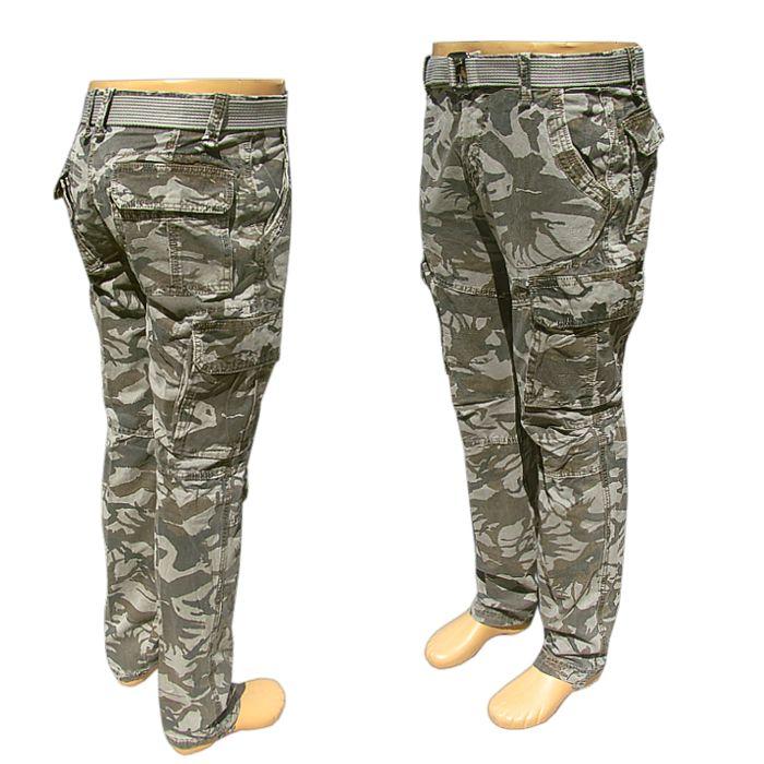 abc74f20ceea maskáčové nohavice a legíny dobrá cena